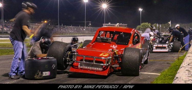 Stafford Open Modified 80 Registration Now Open Race Pro Weekly
