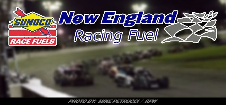 Sunoco Race Fuels, New England Racing Fuel Join Bullring